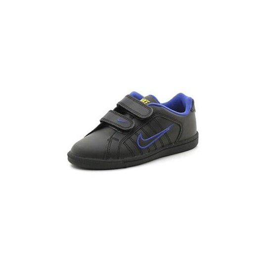 NIKE 407928009 COURT TRADITION