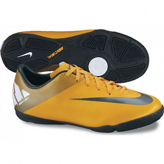 NIKE 441987800 JR MERCURIAL