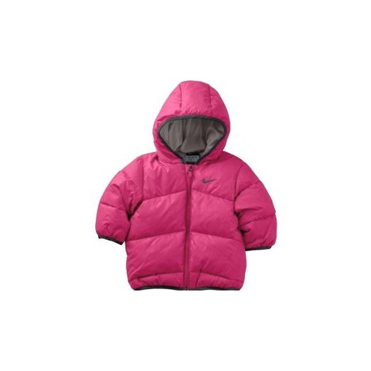 NIKE 426079664 LITTLE JACKET