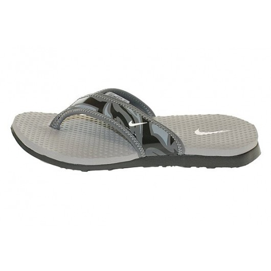 NIKE 318240011 CELSO