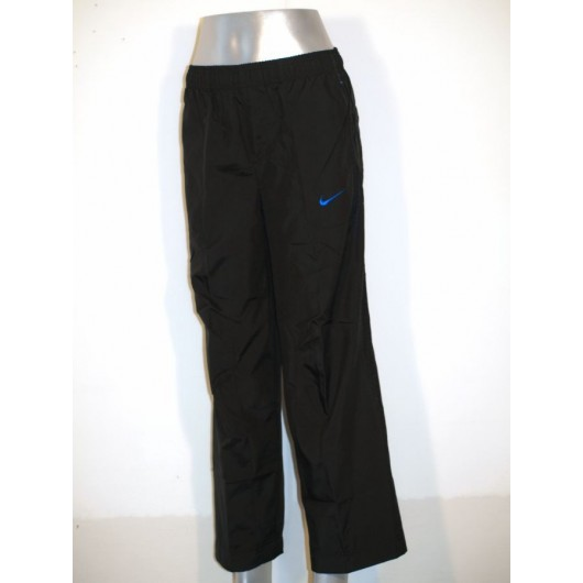 NIKE 381498010 TRACTION PANT