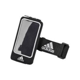 ADIDAS G89575 MEDIA ARM POCKET