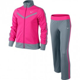 NIKE 588989639 GIRLS WARM