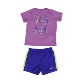 NIKE 644514510 MIXED SET