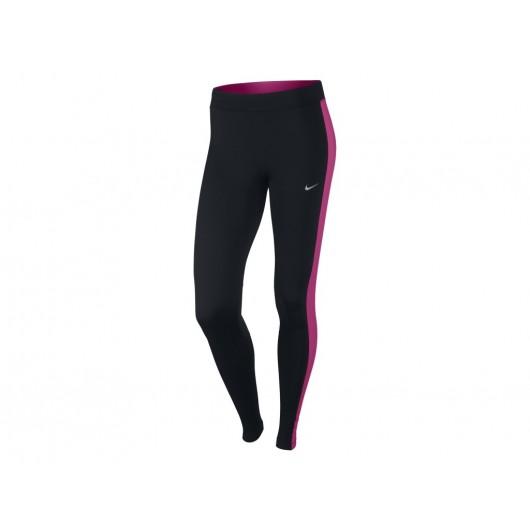NIKE 645606016 ESSENTIALTIGHT