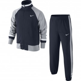 NIKE 679158451 TRACK SUIT