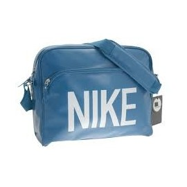 NIKE BA4358441BACKPACK