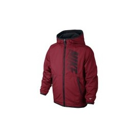 NIKE 679826687 ALLIANCE JACKET