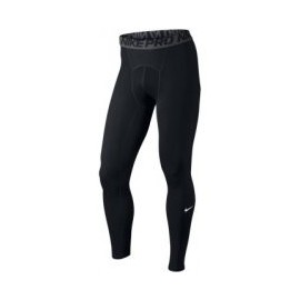 NIKE 703098010 COOL TIGHT