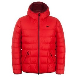 NIKE 626918657 ALNACE JACKET