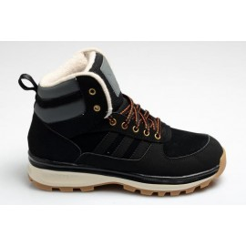 ADIDAS B24877 CHASKER BOOT