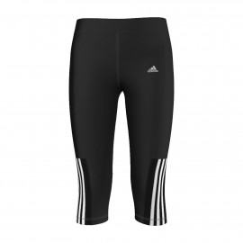 ADIDAS AK2652 YG 3/4 TIGHT