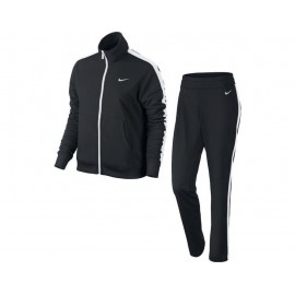 NIKE 683662010 TRACK SUIT
