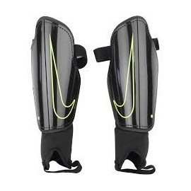 NIKE SP2093010 CHARGE