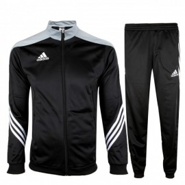 ADIDAS F49712 PES SUIT
