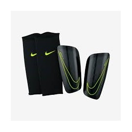 NIKE SP2086010 MERCURIAL LITE