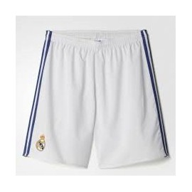ADIDAS AI5200 REAL SHORT