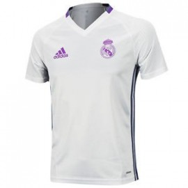 ADIDAS AO3119 REAL TRG TOP