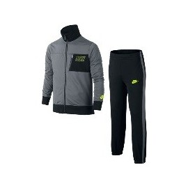 NIKE 832965065 BOYS TRACK SUIT