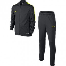 NIKE 801754066 BOYS TRACK SUIT