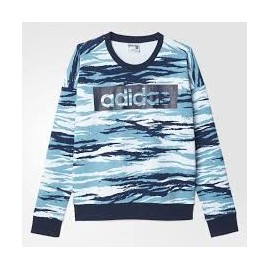 ADIDAS AY4882 ESS L SWEAT