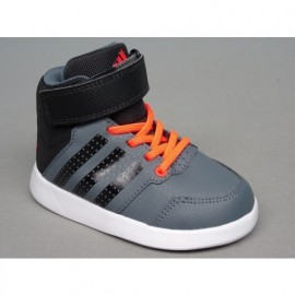 ADIDAS AQ3689 JAN BS 2