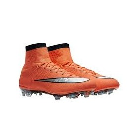 NIKE 641858803 MERCURIAL SUPERFLY FG