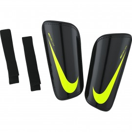 NIKE SP2101011 HARD SHELL SLIP