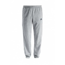 ADIDAS S17605 ESS PANT CH FT