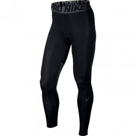 NIKE 801250010 HYPERCOOL TIGHT