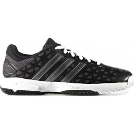 ADIDAS BB4121 BARRICADE CLUB