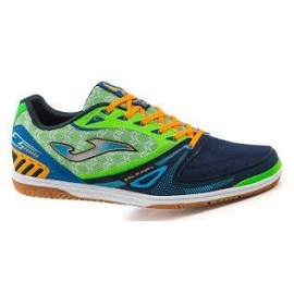 JOMA SMAXW 603 IN