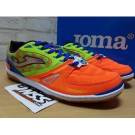 JOMA SMAXW 608 IN