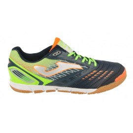 JOMA SALES 603 PS