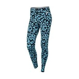NIKE 830343432 CLUB LEGGING