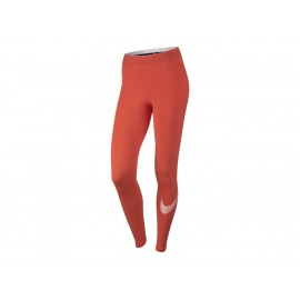 NIKE 830337852 CLUB LEGGING