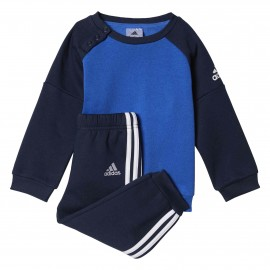 ADIDAS BP5285 SP CREW JOGG