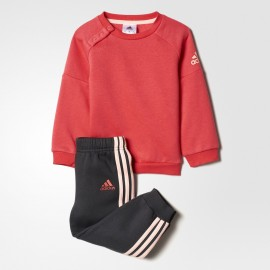 ADIDAS BP5289 SP CREW JOGG
