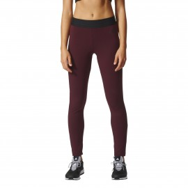 ADIDAS B45766 SP TIGHT