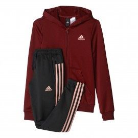 ADIDAS BP8826 YG PES SUIT