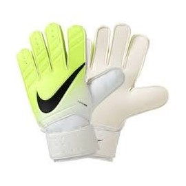 NIKE GS0330100 JR MATCH
