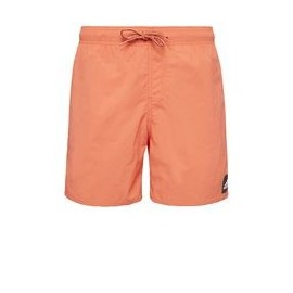 ADIDAS BJ8788 SOLID SHORT