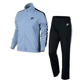 NIKE 830345450 TRACK SUIT