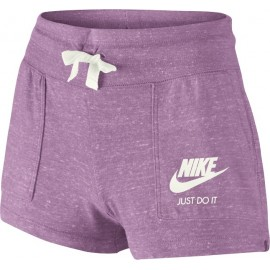 NIKE 728421565 NSW GYM SHORT