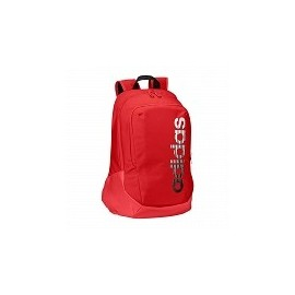 ADIDAS CD9825 BACKPACK