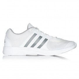 ADIDAS BB4023 ESSENTIAL FUN