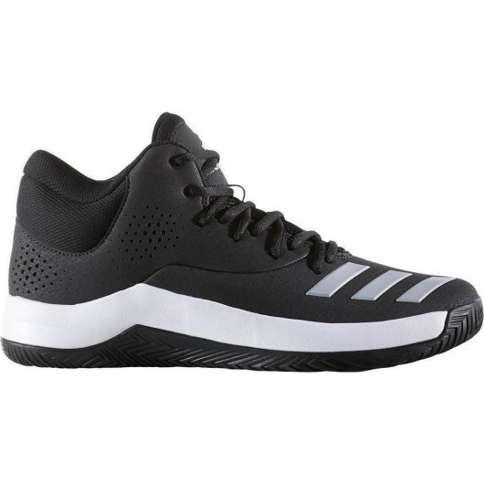 ADIDAS BY4188 COURT FURY