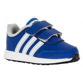 ADIDAS BC0102 SWITCH 2 CMF
