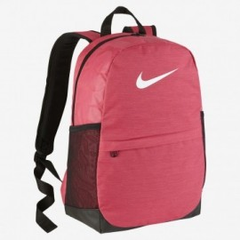 NIKE BA5473666  BACKPACK