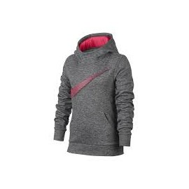 NIKE 859972063 GIRLS TOP